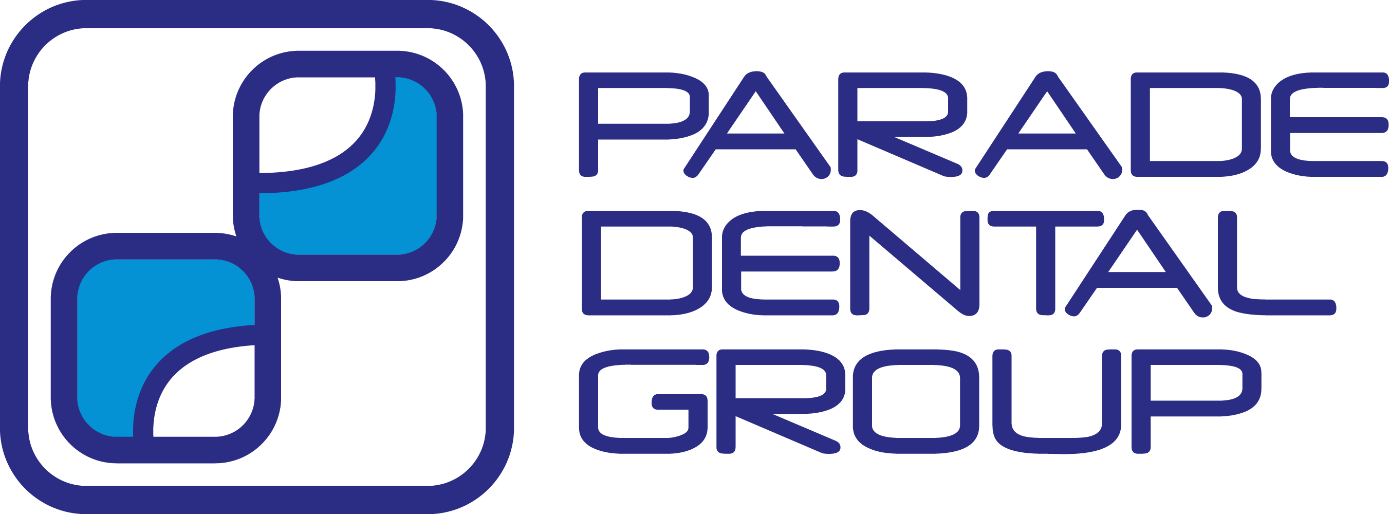 Parade Dental Group, Jersey
